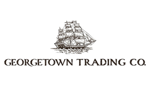 gerogetown