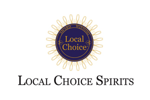 local_choice