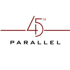 45th-parallel