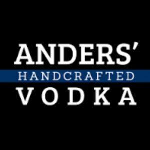 anders-vodka_v2-png