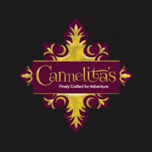 Carmelitas