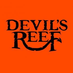 's Reef