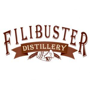 filibustuster-logo-revised