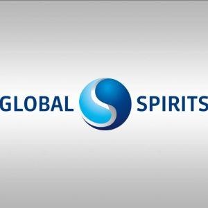Global Spirits Logo-Web
