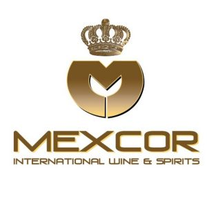Mexcor