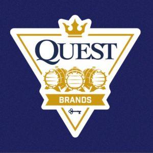 QuestBrands Logo