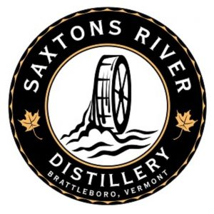 saxtons-river
