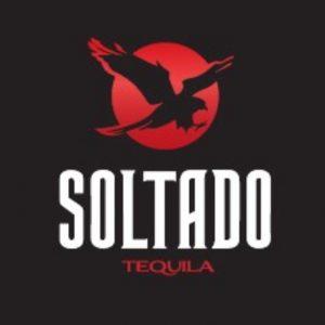 soltado-tequila_v2
