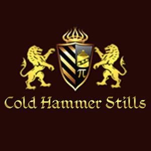 cold_hammer