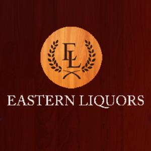 eastern_liquors