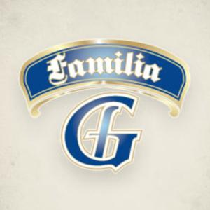 gas_familia