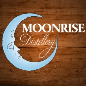 moonrise distillery.png