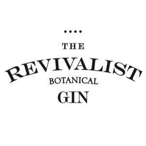 revivalist