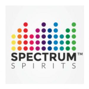 spectrum spirits.png