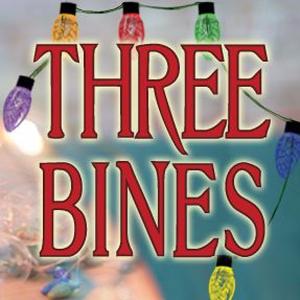 three_bines