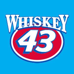 whiskey43