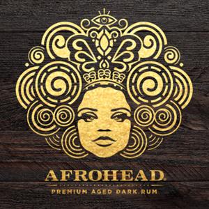 afroheaad
