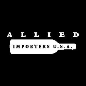 allied_imports
