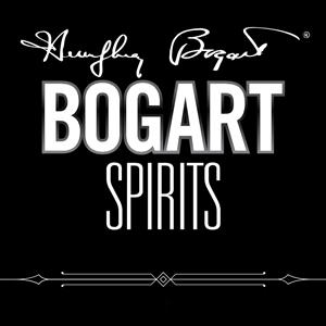 bogart_spirits