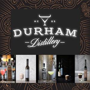 durham_distillery