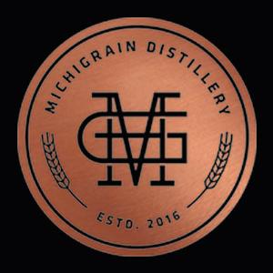 michigan_distillery