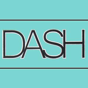 dash_vodka