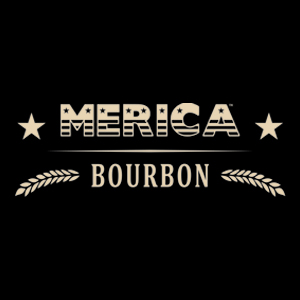merica_bourbon