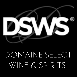 domaine_select