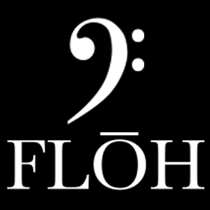 floh_vodka