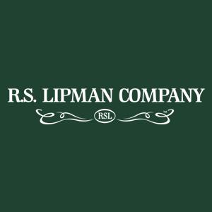 rs_lipman