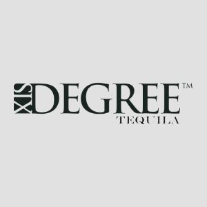 six_degree_tequila