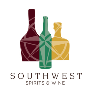 southwest_spirits