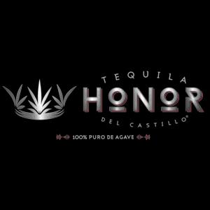 teqila_honor