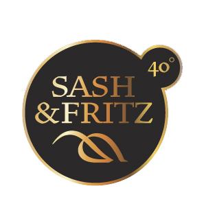 sash_fritz