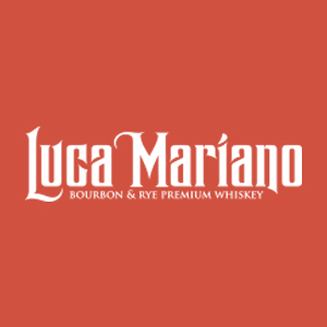 luca_mariano