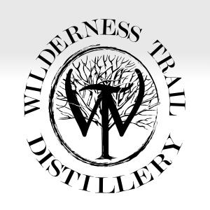 wilderness_trail