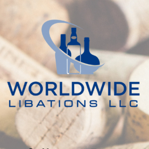 worldwide_libations