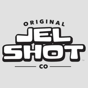 jel_shot