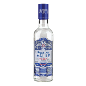 russian_value