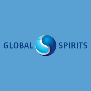 global_spirits