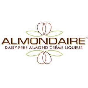 almondaire-png