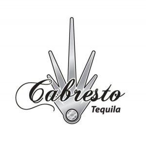 Cabresto Logo