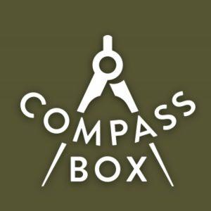 Compass Box Logo-Web