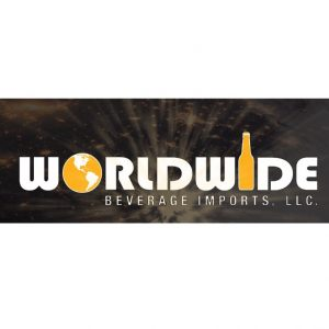 worldwide-beverage