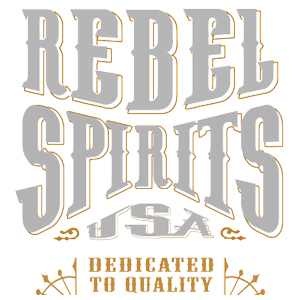 rebel_spirits_usa