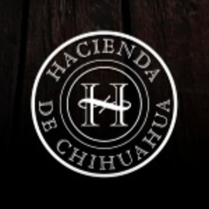 sotol_hacienda