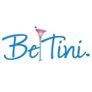 be_tini
