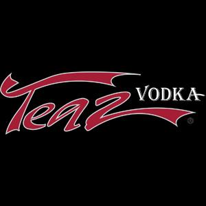 teaz_vodka