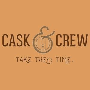 cask_crew