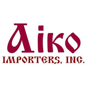 aiko_imports